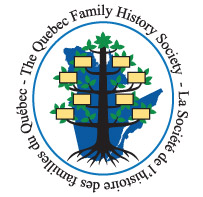 Quebec Family History Society